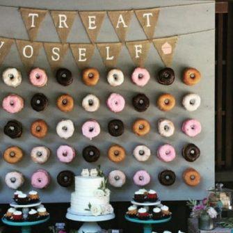 doughnut wall 2