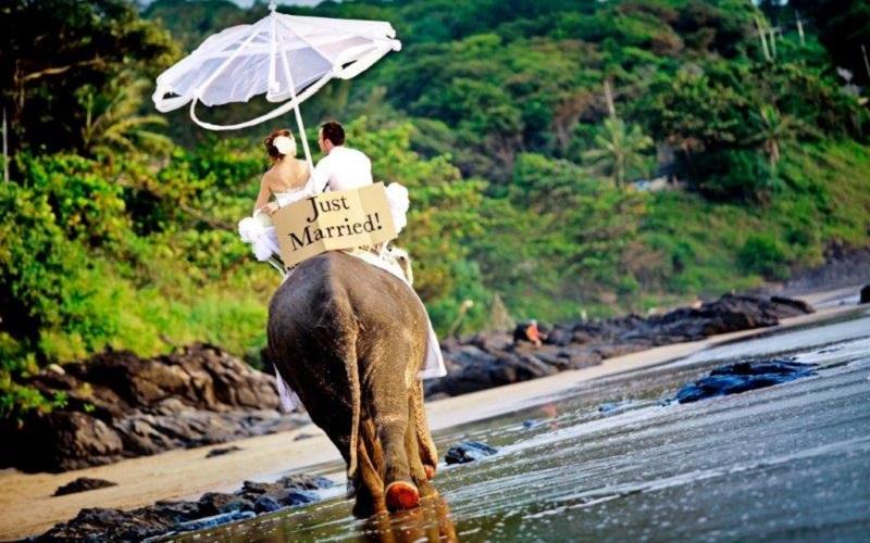 romantic honeymoon destinations 5