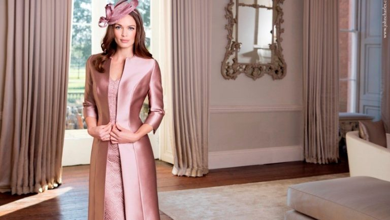 ela-maria-blush dress