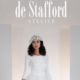 Kathy De Stafford Atelier