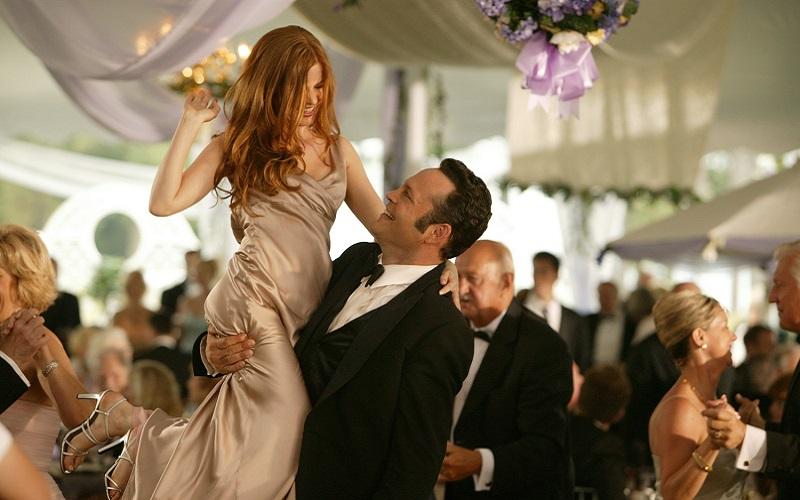 25 Fun Wedding Ideas Wedding Journal