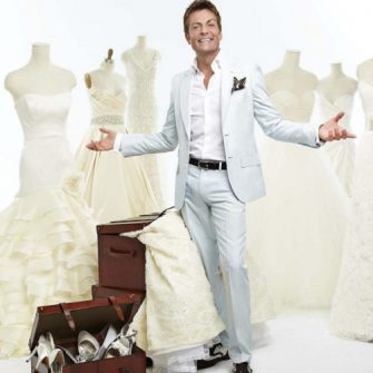 Say Yes to the Dress is coming to RTÉ
