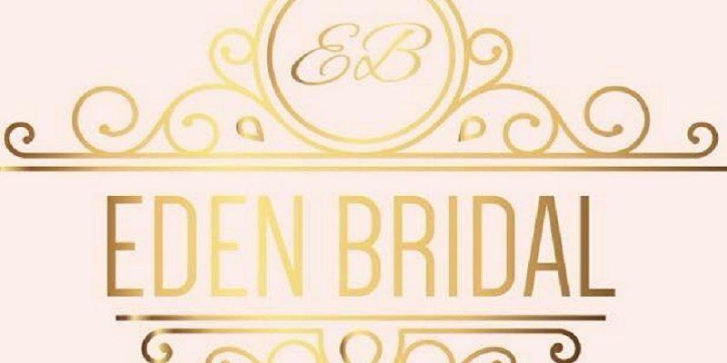 Eden Bridal