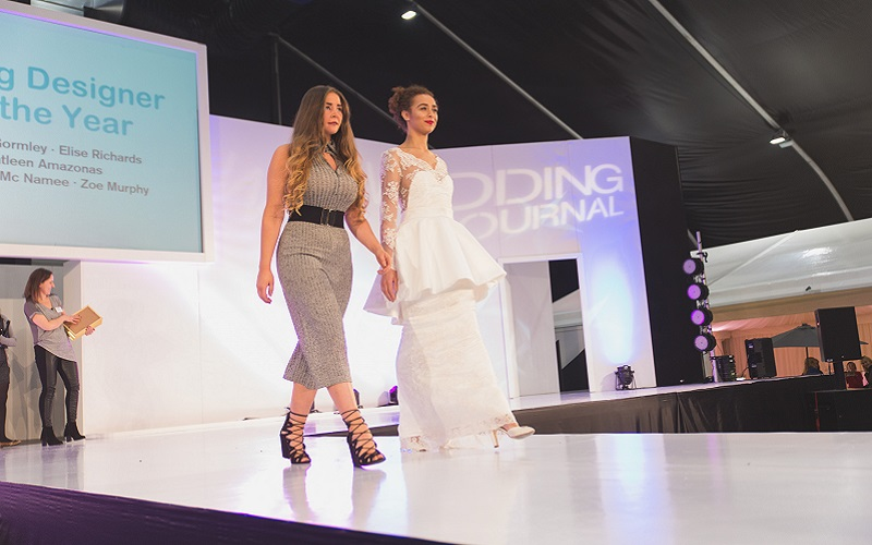 Young Designer Of The Year 2017 Meet The Finalists Wedding Journal