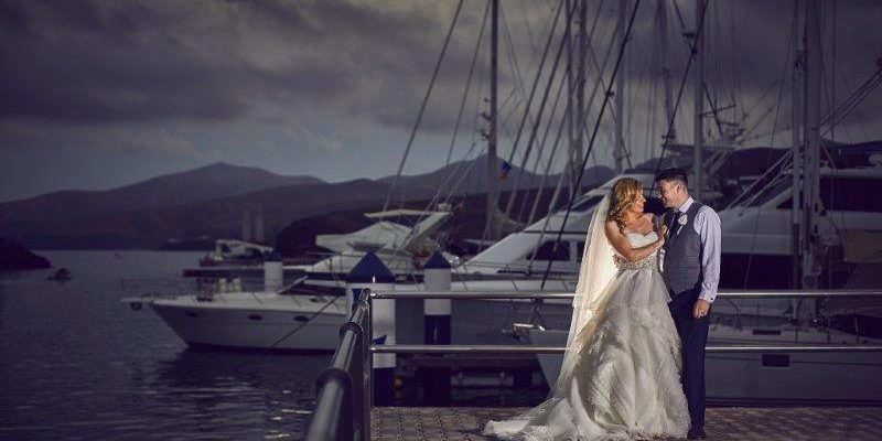 Lanzarote-wedding-6