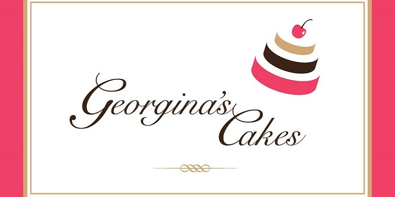 Georgina's Cakes