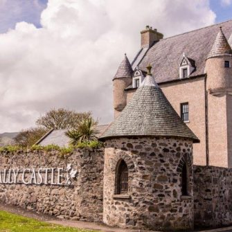 Ballygally-Castle-Online-Listing