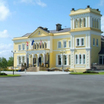 Manor-House-Country-Hotel-Online-Listing