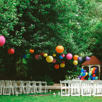Glenview-Hotel-Coloured-Balloons