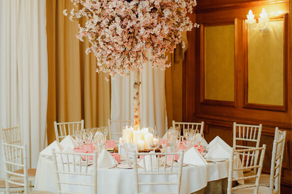 Glenview-Hotel-Cherry-Blossom