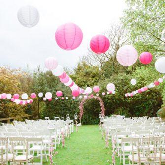Glenview-Hotel-Garden-Balloons
