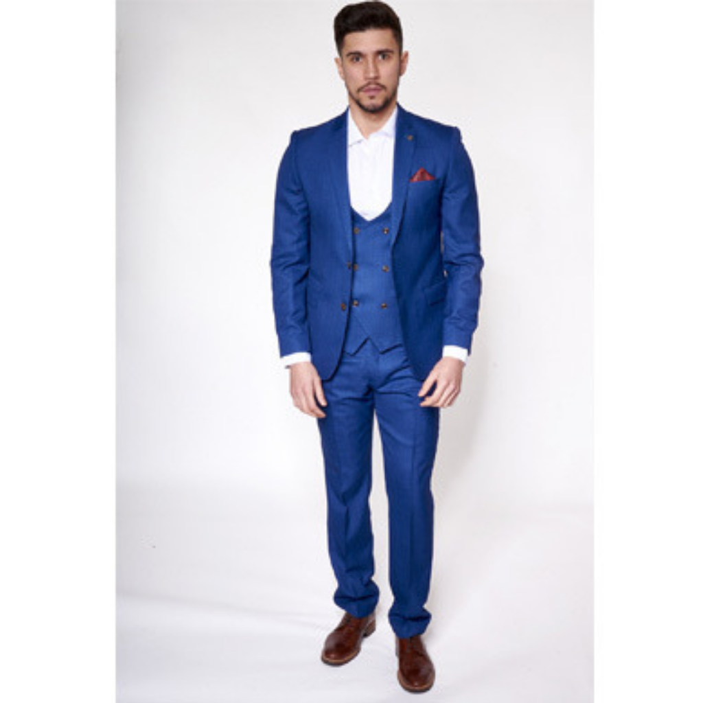 Tomorrow's-Menswear-Online-Listing