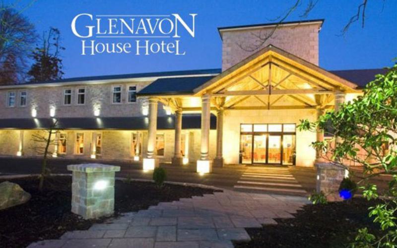 Glenavon-Hotel-Online-Listing