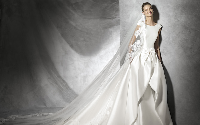 5c1043a7e58 What wedding dress style will Pippa Middleton wear