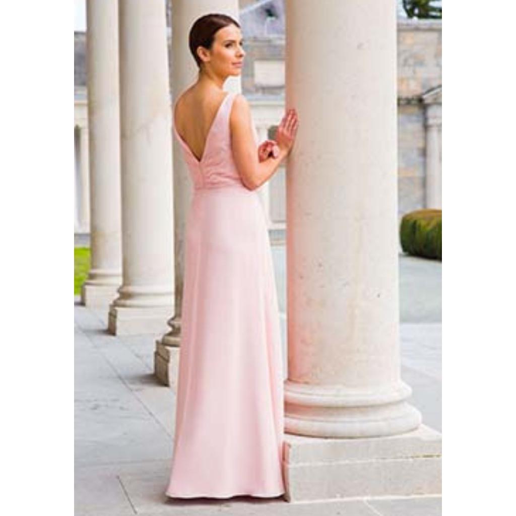 Alexanders-Bridal-Online-Listing