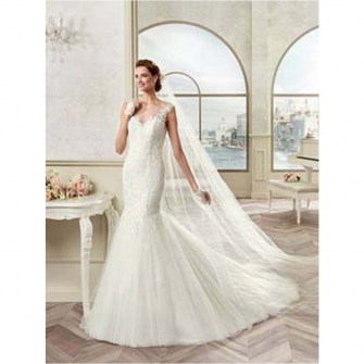 The-Bridal-Suite-Holywood-Online-Listing
