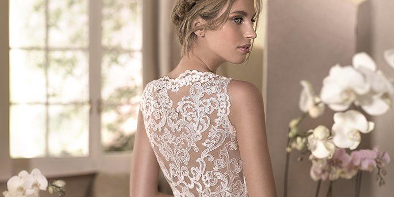 La Mariée Bridal