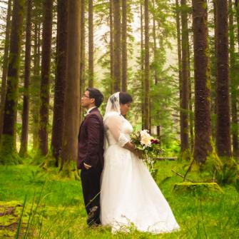 wedding storytellers