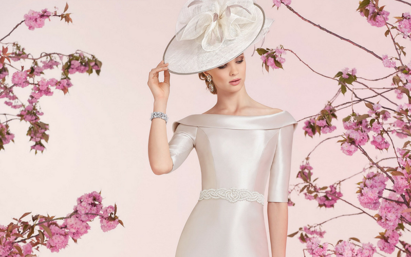 presenting hot products cheap sale Best Mother of The Bride Shops in Ireland | Wedding Journal