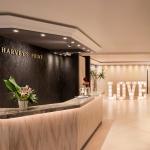 Harveys-Point-Updated-Listing-Feb-2019