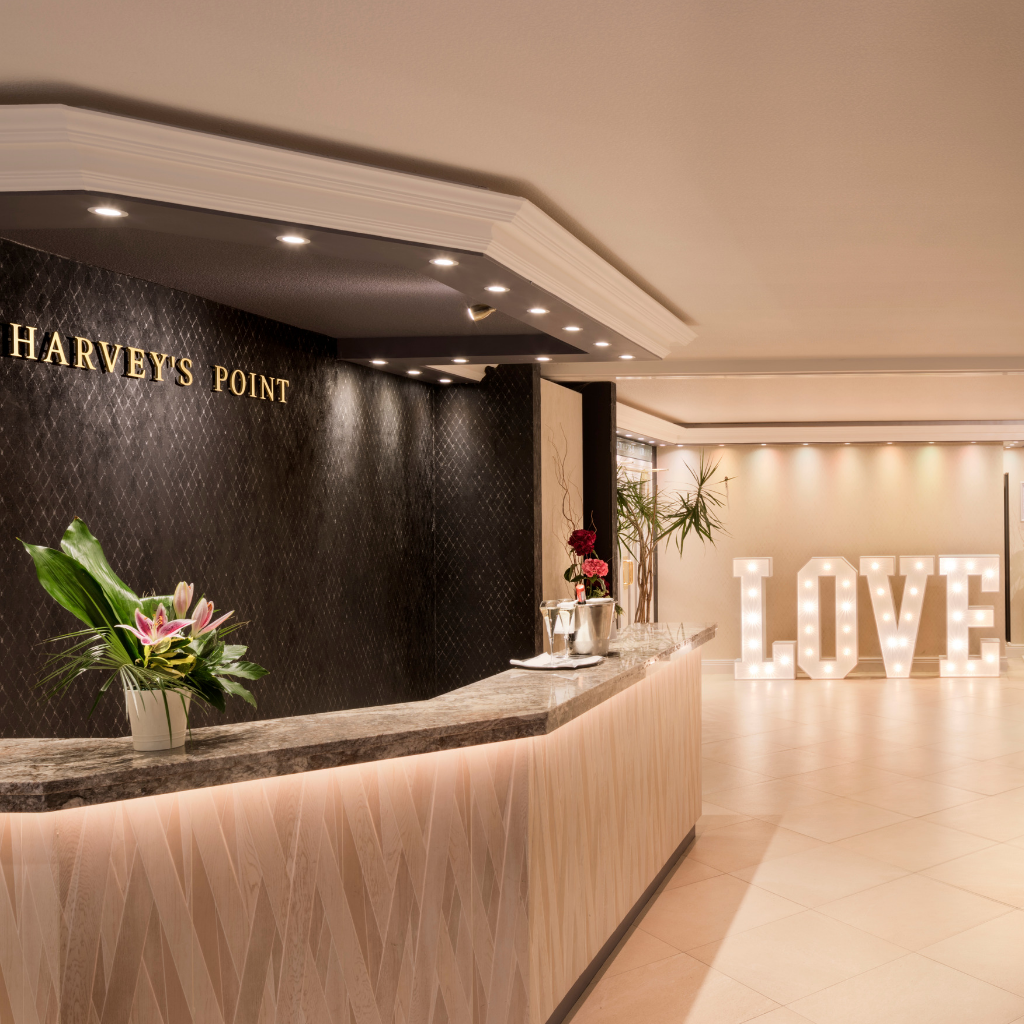 Harveys-Point-Updated-Listing-Feb-2019