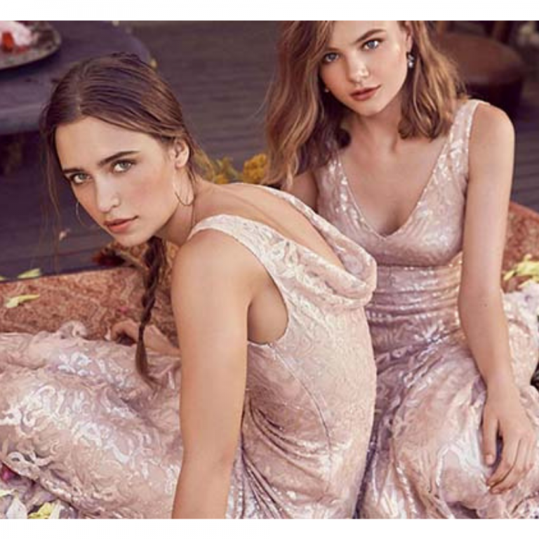 Marie-Me-Bridal-Online-Listing