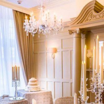 Bishops-Gate-Hotel-Interiors