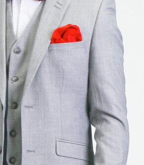 Love-Suits-Red