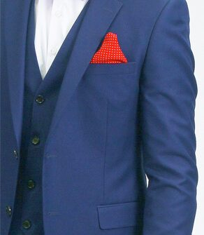 Love-Suits-rouge