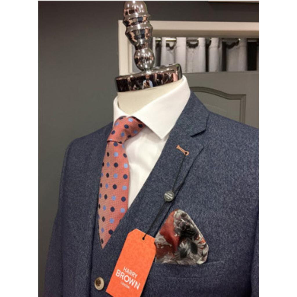 Debonair-Groomswear-Online-Listing