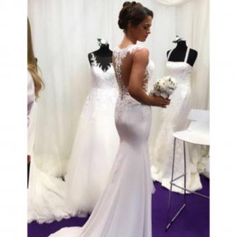 Bridal-by-Nikki-Kavanagh-Listing