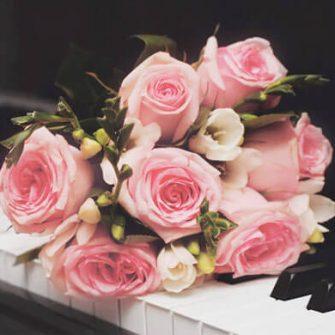 Athenaeum-House-Hotel-Flowers