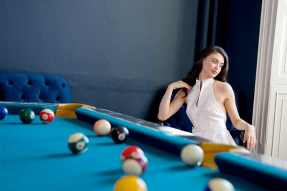 Bellinter-House-Snooker