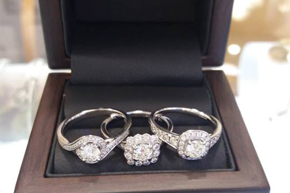 Boyne-Jewellers-Trio-Set