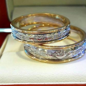 Boyne-Jewellers-Gold-adn-Silver