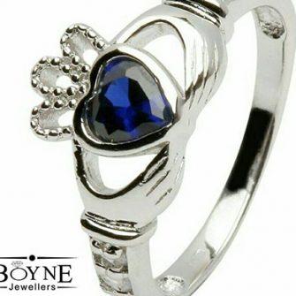 Boyne-Jewellers-Sapphire