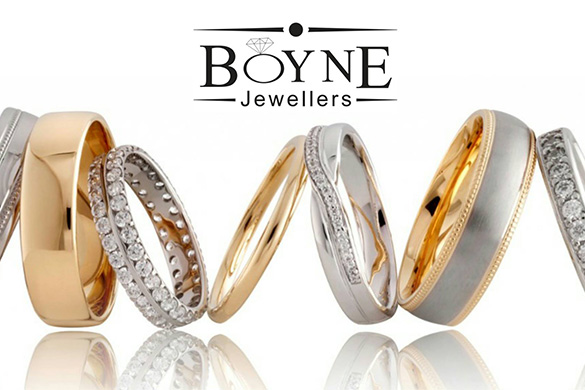 Boyne-Jewellers-logo1