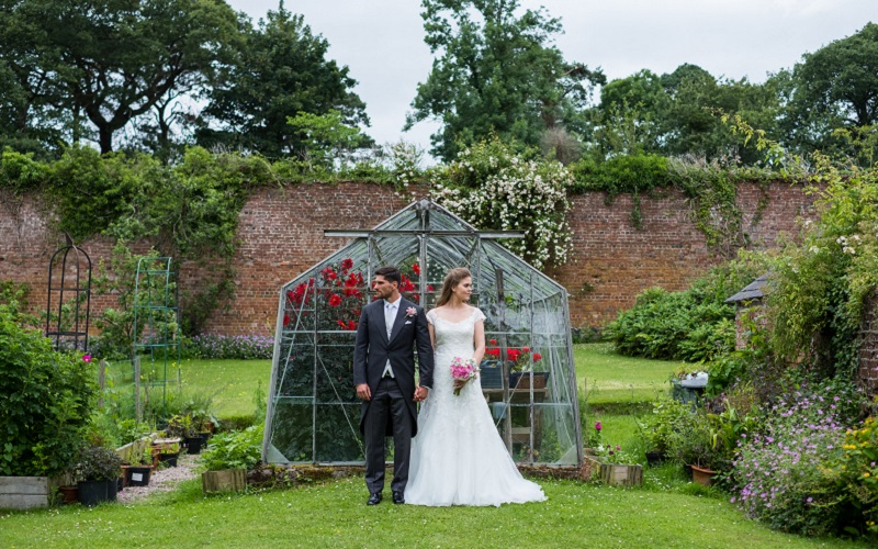 Ideas For Weddings In Ireland & NI