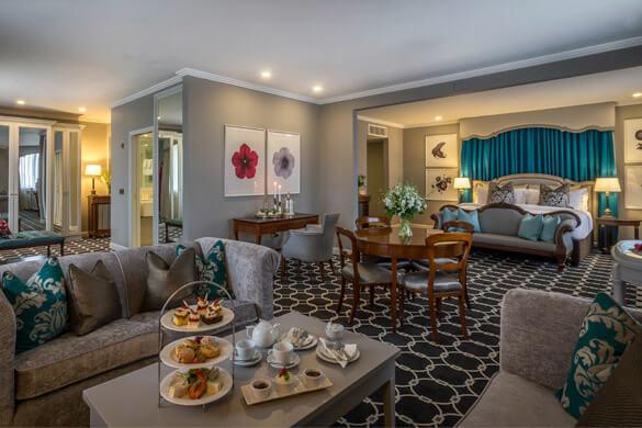 Castletroy-Park-Bedroom