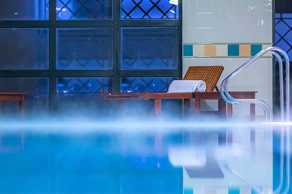 Castletroy-Park-Pool