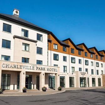 Charville-Park-Hotel-&-Leisure-Club-Exterior