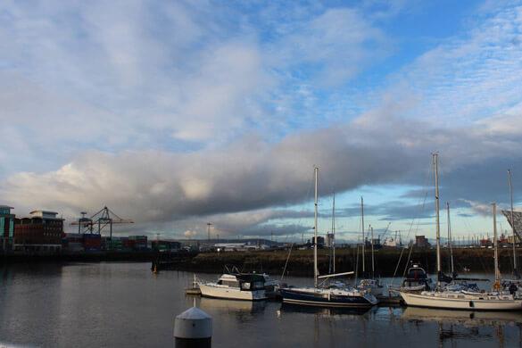 Lagan-Boat-Company-skyline