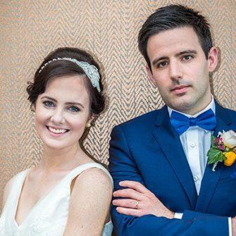 Lough-Rea-Hotel-Bride -adn-groom