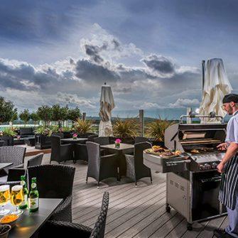 Lough-Rea-Hotel-Balcony