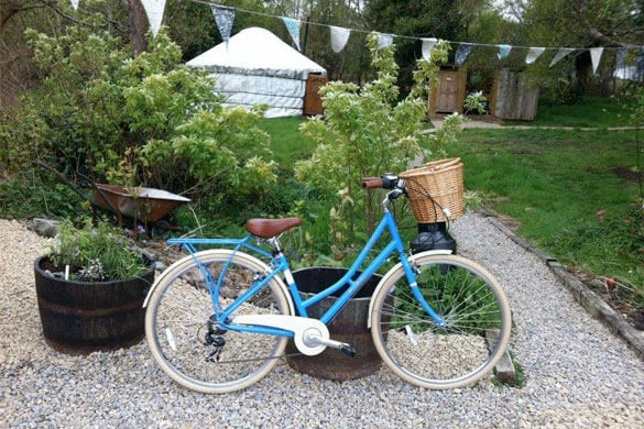 Teapot-Lane-Glamping-Bike