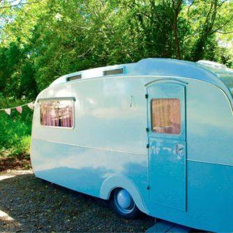 Teapot-Lane-Glamping-Caravan