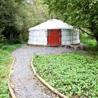 Teapot-Lane-Glamping-Extertior