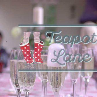 Teapot-Lane-Glamping-Logo