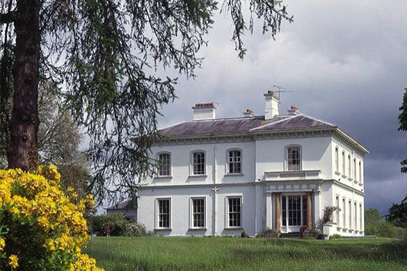 Ballyscullion-Park-house