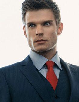 Magee-Groomswear-Tie